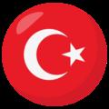 سفارش ترجمه استانبولی